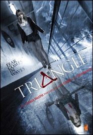 Trailer for Chris Smith's Triangle online