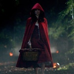 Trick r Treat pic (click to see it bigger!