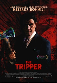 The Tripper review (click to see it  bigger!