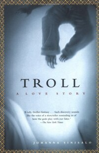 Carter Smith in talks to direct Troll
