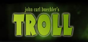Troll remake looking for its Potter!