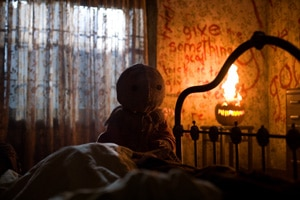 Trick 'r Treat comes to NYC!