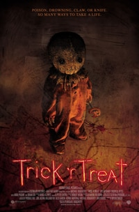Trick 'r Treat Review (click for larger image)