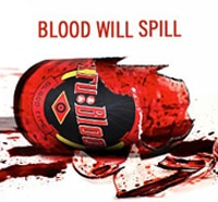 truebloodseason6ss - Get a Pleasant Surprise from this Pair of Clips from the True Blood Season 6 Finale Episode 6.10 - Radioactive