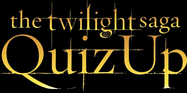 Test Your Twilight Knowledge With Twilight Saga QuizUp