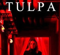 New Tulpa One-Sheet Shows its Scars