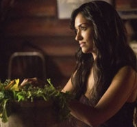 tvd503ss - Image Gallery and Preview of The Vampire Diaries Episode 5.03 - Original Sin
