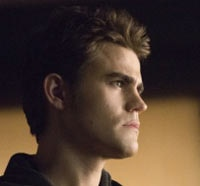 Extended Preview and a Few Stills from The Vampire Diaries Mid-Season Finale Ep. 5.10 - Fifty Shades of Grayson