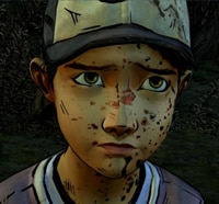 twd clementine - Full Trailer Arrives for Telltale's The Walking Dead Season 2 Episode 2 - A House Divided