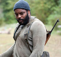 All Roads Lease to Terminus in this New Preview of The Walking Dead Episode 4.14 - The Grove