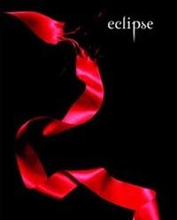 Juan Antonio Bayona NOT directing Eclipse!