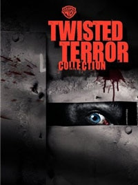 The Twisted Terror Collection DVD Box-set (click for larger image)