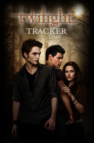 Uncover Twilight Saga: New Moon Easter Eggs via Your iPhone