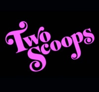 Keep Moving with Robert Rodriguez and the Short Film Two Scoops