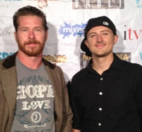 Two Guys and a Film Moves Toward Becoming Full-Fledged Indie Film Studio