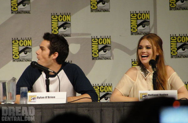 twsdcc3 - San Diego Comic-Con 2012: Teen Wolf Renewed for Extended Season Three