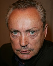 Exclusive Interview: Udo Kier Talks Iron Sky, His Horror Roots, and Lots More