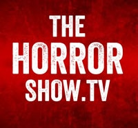 TheHorrorShow.TV Picks Up The Woman