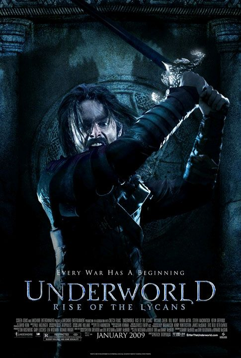 underworld3post3big