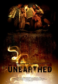 Unearthed (click for larger image)