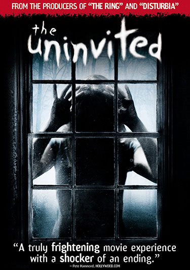 The Uninvited (click for larger image)