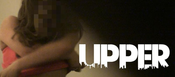 Second Upper Footage Teaser is Quite a Ride
