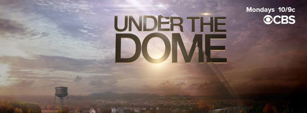 utdbanner - New Stills from Under the Dome Episode 2.04 Are a Revelation