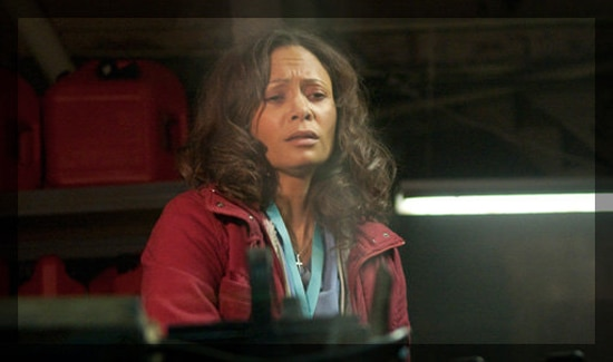 Over a Dozen New Images, Website and Featurette: Brad Anderson's The Vanishing on 7th Street