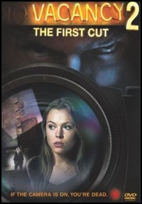 Vacancy 2: The First Cut review