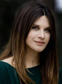 Another True Blood Casting Update: Valentina Cervi Joins the Fray