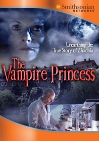 Vampire Princess review