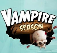 vampseasons - Vampire Season (Video Game)