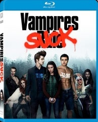 Vampires Suck Comes Home Unrated and Still Unfunny