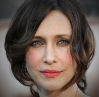 Vera Farmiga to Play Norman's Mama in A&E's Bates Motel