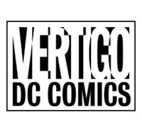 DC's Vertigo Comics Launching Several New Series in March 2012