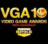 The Walking Dead Wins Big at the 2012 Spike TV Video Game Awards