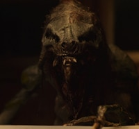 Get a V/H/S: Viral Sneak Peek from Vincent Guastini