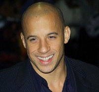 AFM 2013: Sales Art and Details for Vin Diesel's The Last Witch Hunter