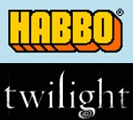 Summit Teaming with Habbo for Virtual Twilight World