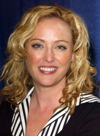 Virginia Madsen Next for Red Riding Hood