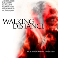 Walking Distance poster(click to see the whole thing!