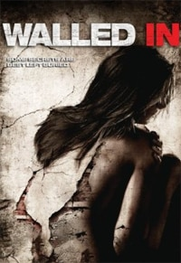 Walled In, on DVD March 17th!