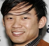 James Wan Could Perform The Conjuring