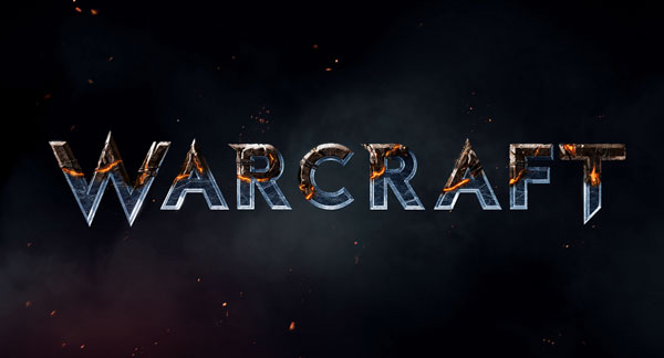 warcraft - Warcraft Adaptation Alliance and Horde Characters Revealed