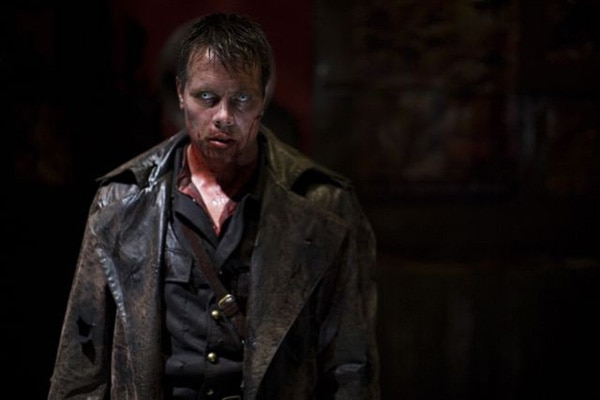 warofthedead - Film4 FrightFest Returns to the 2012 Glasgow Film Festival With a Lineup of 11 Films