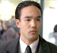 warren takeuchi - Good Morning Godzilla - Yet More Casting News Stomps Out!