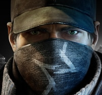 E3 2013: Check Out This New CGI Trailer for Watch Dogs