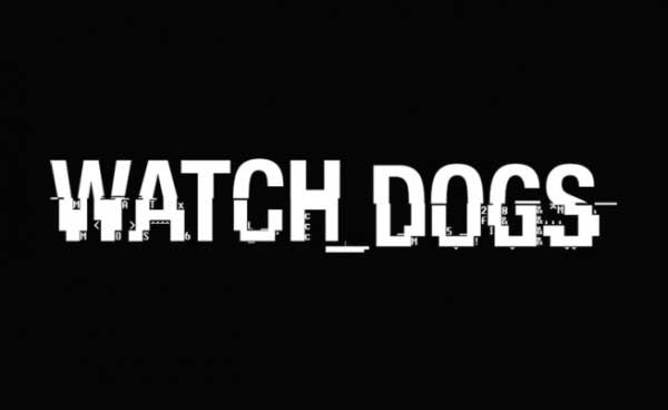 Ubisoft Reveals Watch Dogs and Assassin's Creed IV Black Flag for PAX East