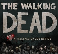 #SDCC14: Telltale Games Announces The Walking Dead Season 3