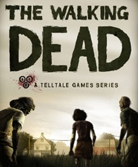 The Walking Dead: Episode 2: Starved for Help